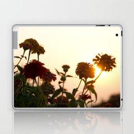 goldensun. Laptop & iPad Skin