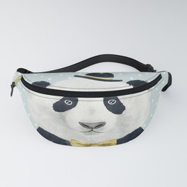 079 Fanny Pack