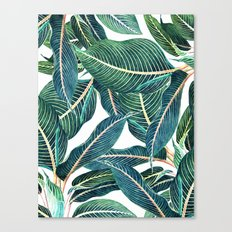 Edge & Dance #society6 #decor #buyart Canvas Print