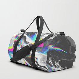 EASY Duffle Bag