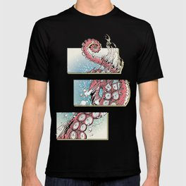 CS Alt T-shirt