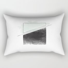 MNML.APRL1516 Rectangular Pillow