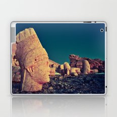 Nemrut I  Laptop & iPad Skin