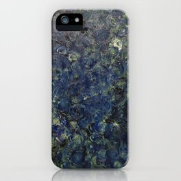 Still iPhone Case