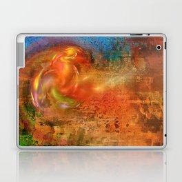 Ema Laptop & iPad Skin