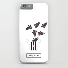 sneakers ad iPhone 6s Slim Case