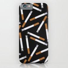 guilty pleasure Slim Case iPhone 6s
