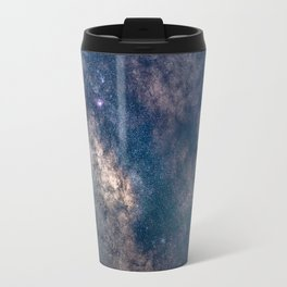 Milky Way Core Travel Mug
