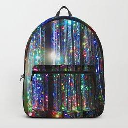 Glitter! Backpack