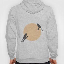 Birdies Hoody