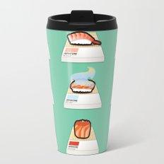 Japantone Travel Mug