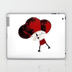 Monday morning Laptop & iPad Skin
