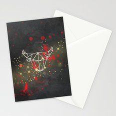 Common Baby  Stationery Cards