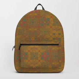 gld Backpack