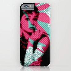Audry  Slim Case iPhone 6s