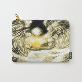 This Little Light of Mine V.2 Carry-All Pouch