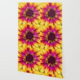 Blossom Forth Wallpaper