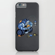 Lenny iPhone 6s Slim Case