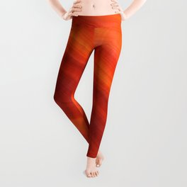 Firestone Leggings