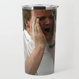 Surprise! Travel Mug