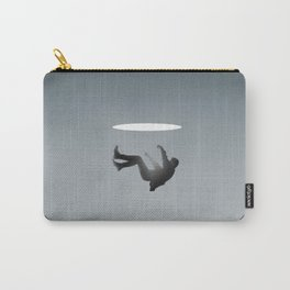 Uncanny Falls Carry-All Pouch