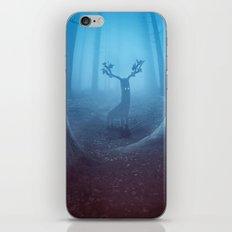 C e r v u t o C o n t r o l u c e iPhone & iPod Skin