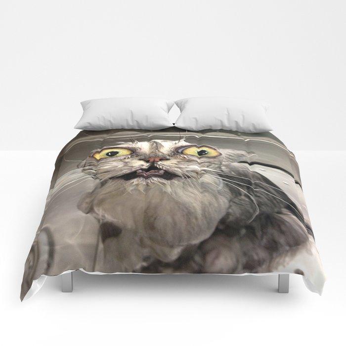 comforter vs duvet reddit bruin blog. Black Bedroom Furniture Sets. Home Design Ideas