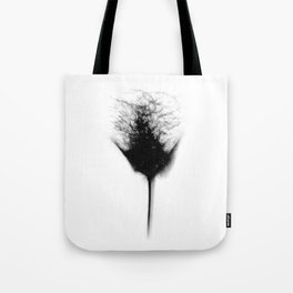 Sex Flower 2 Tote Bag