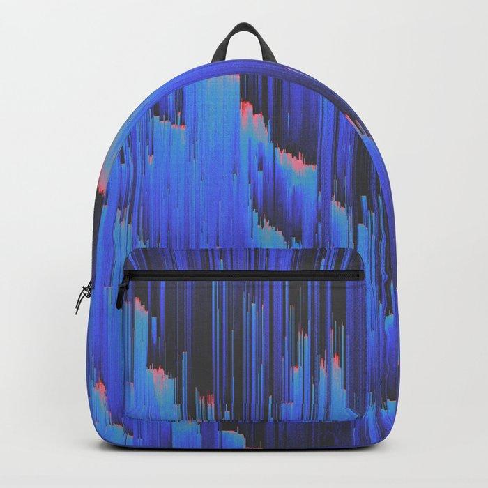 Creeping Melancholia Backpack