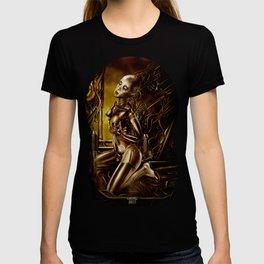 Dolls - Prison Sex T-shirt