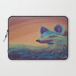 Foxy Laptop Sleeve