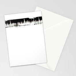 852 Stationery Cards