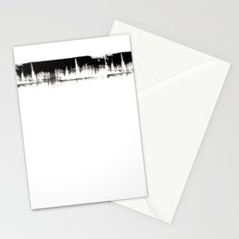 852 Stationery Cards