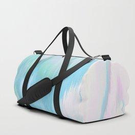 Lucid Duffle Bag