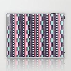 DG Aztec Love Laptop & iPad Skin
