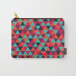 Crystal Smoothie Carry-All Pouch