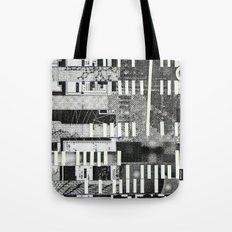 PD3: GCSD132 Tote Bag