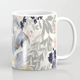 teen mitsuki Coffee Mug