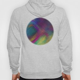 The Spirit of Color Hoody