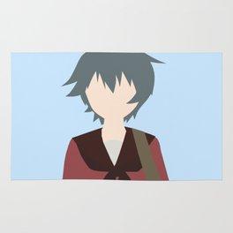 Mogami (Kantai Collection) Rug