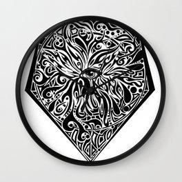 [ariollo] Wall Clock