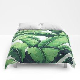 Nerisa  Comforters