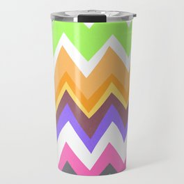 Coop Point Travel Mug