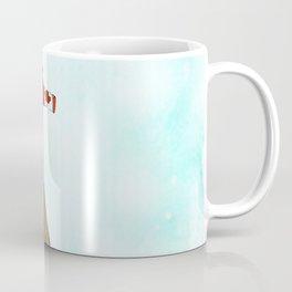 Oh, Canada! Coffee Mug