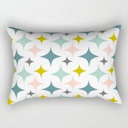 for Nona Rectangular Pillow