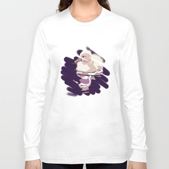 Swanchick Long Sleeve T-shirt