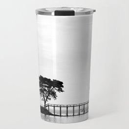 Arbor Vitae Travel Mug