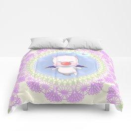 Kupo Kupo Comforters