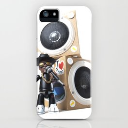 toy 3 iPhone Case