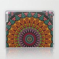JUA KALI 3 Laptop & iPad Skin